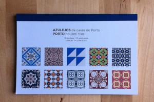 porto collection 01