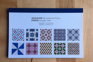porto collection 02