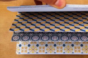 prod-postcard-book-01