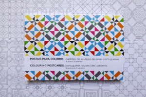 Colouring_booklet