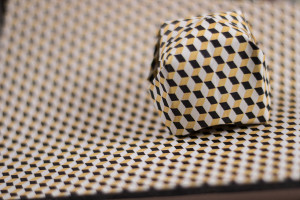 origami-set1-7
