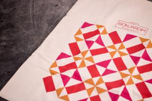 Bags.set1-12