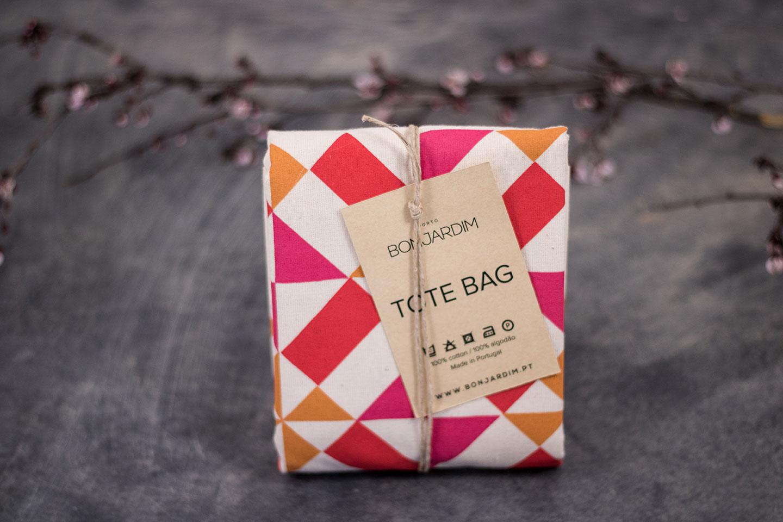 Bags.set1-2