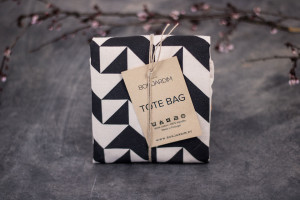 Bags.set1-3