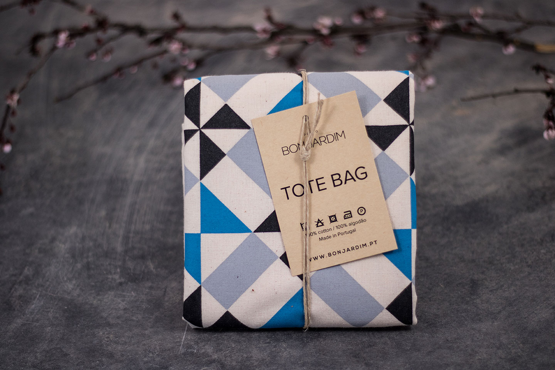 Bags.set1-4