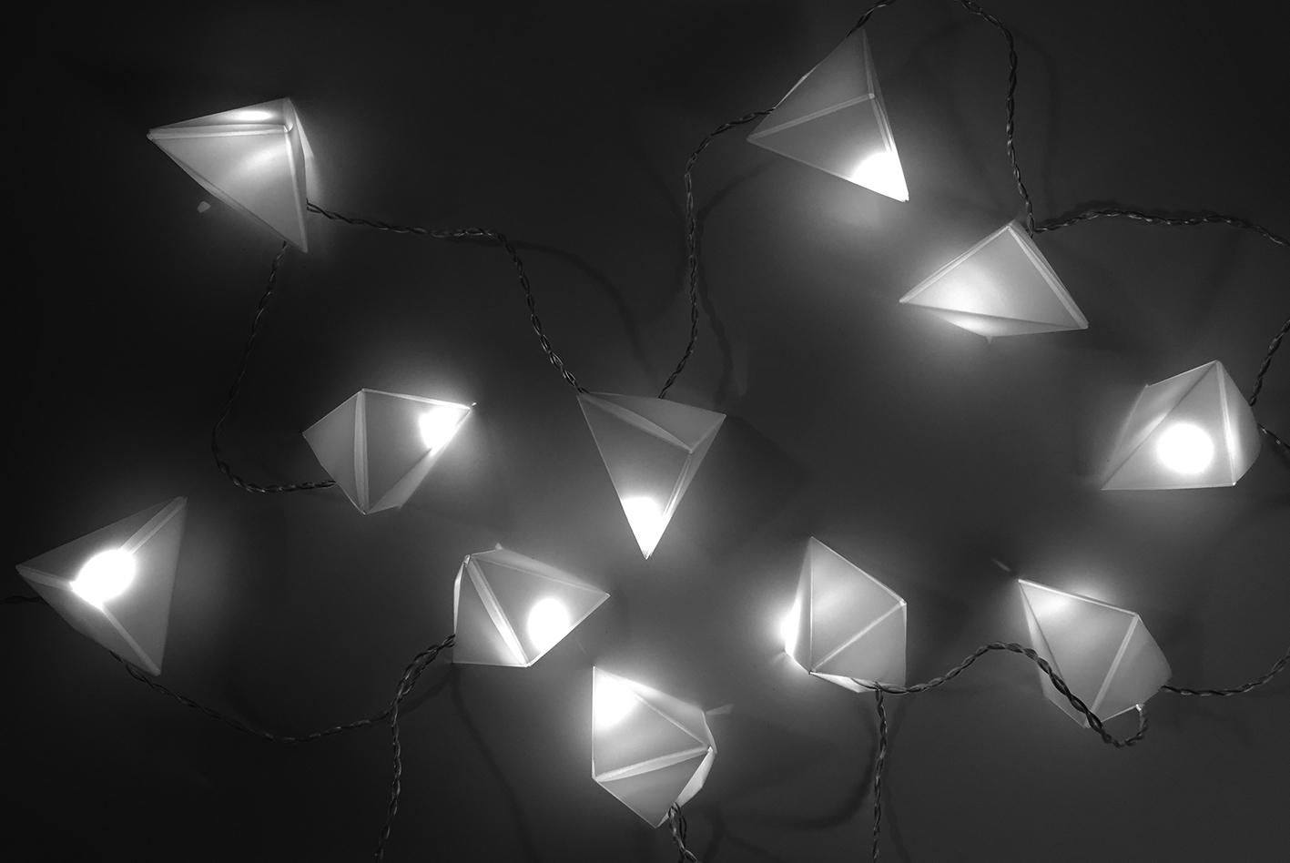 lanternas-8x12-preto-e-branco