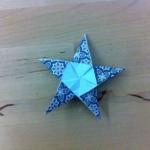 estrela ponras